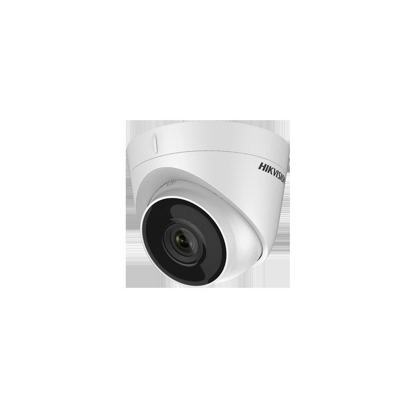 Camera Dôme motorisée intérieure SEDEA