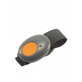 Caméra Dôme de surveillance IR Sony® 700 lignes, 960H, 24 Leds, 20m