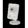 Caméra IP intérieure cube   VUpoint   UPnP
