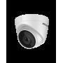Caméra sphérique 2 MP 2,8 mm PoE