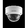 Caméra dôme 2 MP 2,8 mm PoE