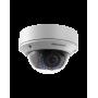 Caméra dôme IP MFZ 2 MP 2,8–12 mm PoE