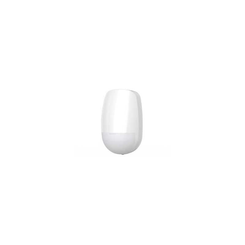 Rallonge Vidéo VGA - 2 mètres