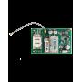 Module GSM/GPRS – 2G (Version logicielle à partir de 3.95)