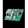 Module de communication TCP/IP