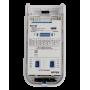 Détecteur périmétrique extérieur | OPTEX – BXS-RW